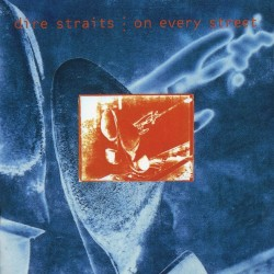 Dire Straits / On Every...