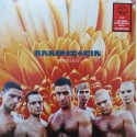 Depeche Mode ‎– Some Great Reward (LP)
