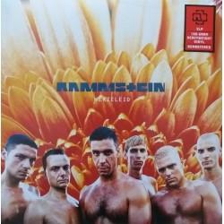 Rammstein / Herzeleid (2 LP)